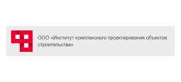 clients__slider-img